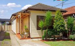 26a LANCELOT Street, Punchbowl NSW