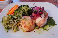 Plymouth-201506-47-Quay33-Food (Tony J Gilbert) Tags: macro marine underwater plymouth diving scylla jameseaganlayne nikond300 handdeeps wwwdivingplymouthcom ceeking hilseapointrocks