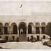 Tunis TN - Le Bardo Museum