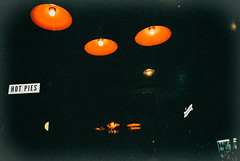 000004 (Irina Aksenova) Tags: uk england urban london mju alt streetphotography documentary streetlife olympus 35mmfilm winner streetphoto filmcamera southlondon southwark streetview peckham urbanlandscapes londonstreets urbanphotography kodakfilm filmphotography urbanview olympusmjuii  agfafilm  filmphotographer londonstreetphotography londononly londonphotographer  authenticphotography    documentingbritain london2016 fiimphoto authenticlondon