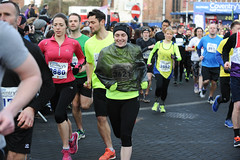 Coventry Half Marathon 2016 (Coventry City Council) Tags: running coventry halfmarathon