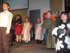 December 2008 086 (eweibust) Tags: christmas december before 2008 weibust december2008