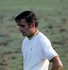 Hill, Dave (stuck-on-golf) Tags: davehill