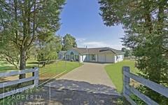 682 Silverdale Road, Orangeville NSW