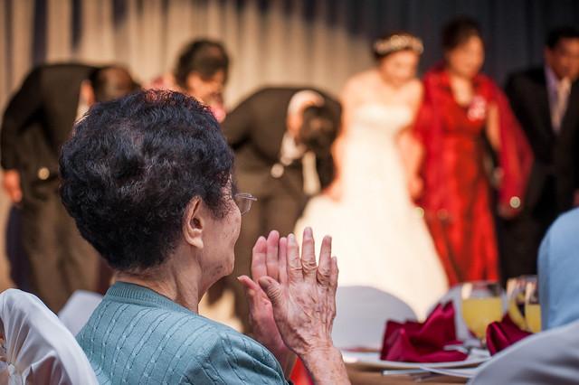 台北婚攝,新莊晶宴會館,新莊晶宴會館婚攝,新莊晶宴會館婚宴,和服婚禮,婚禮攝影,婚攝,婚攝推薦,婚攝紅帽子,紅帽子,紅帽子工作室,Redcap-Studio-75