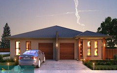 LOT 515B Amadeus Avenue, Southlakes Estate,, Dubbo NSW