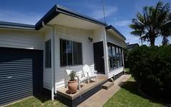56 Kingston Place, Tomakin NSW