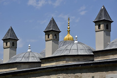 _DSC5526 (TC Yuen) Tags: turkey istanbul mosque bluemosque ottomanmosque