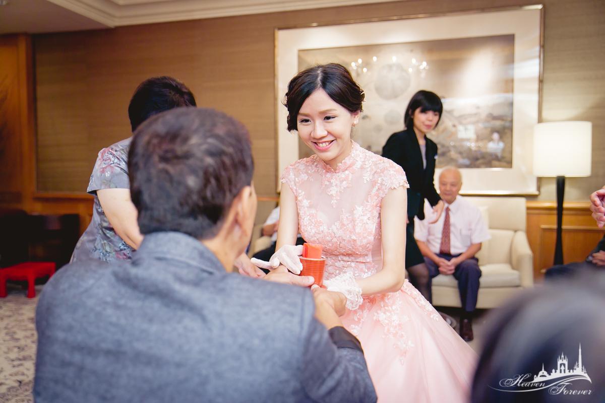 婚禮記錄@西華飯店_0030.jpg