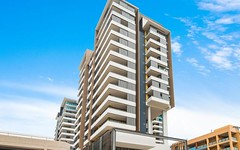 C1103/8 Wynn Ave, Burwood NSW