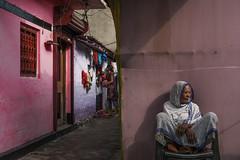 (Soumyendra Saha) Tags: slum voiceofslum sony rx100mk1 konnagar kolkata streetphotography candid decisivemoment calcutta