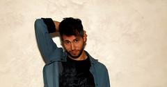 JOE Balluzzo (puntozerofm) Tags: roma disco italia band musica che della sono nell tra tutti vita unica facebook nei ogni successo canzone singolo genere areasanremo direttadamilano