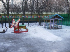 DSCF8237 (  Moscow-Live.ru) Tags:        142  89 89