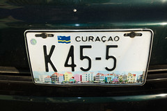 """Curacao-6 • <a style=""""font-size:0.8em;"""" href=""""http://www.flickr.com/photos/91306238@N04/25262474733/"""" target=""""_blank"""">View on Flickr</a>"""