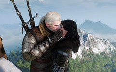 witcher3 2-23-2016 8-52-41 PM-5 (YoCalio) Tags: pc screenshots gaming screencaps witcher thewitcher geralt yennefer witcher3 thewitcher3 skellige