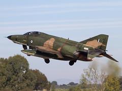 RF-4E 7486 CLOFTING IMG_6096FL (Chris Lofting) Tags: mta phantom f4 matia 348 7486 rf4e greekairforce andravida lgad
