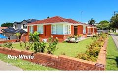 25 Alston Street, Bexley North NSW