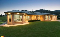 233 Yellow Rock Road, Yellow Rock NSW