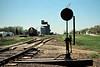 BN, Streeter, North Dakota, 1978 (railphotoart) Tags: unitedstates northdakota eb streeter stillimage