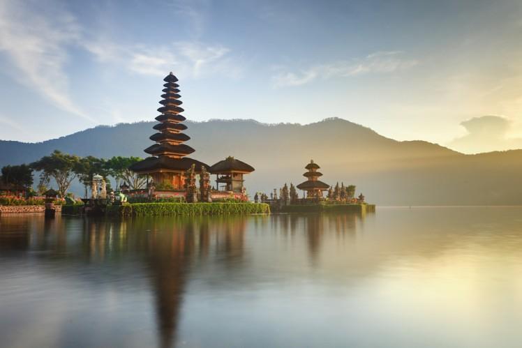 Asia_Indonesia_Bali_042-748x499