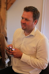 onexs-partnerevent-2013_8938096426_o