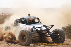 _MG_6345 (offwiththepixels) Tags: offroad 250 motorsport bodyworks gawler loveday