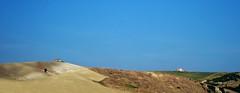 molise -explore- (archifra -francesco de vincenzi-) Tags: italy campagna cielo duna azzurro paesaggio collina celeste molise cascina coltivazione aratura archifraisernia francescodevincenzi palatacampobasso