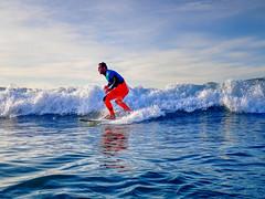 Txoko Surf Club 28-Sbado 12 Marzo 2016 (Txoko Surf Club Schola) Tags: fun surf waves skateboarding surfer skating surfing skate surfboard longboard deporte girlpower shonan patos watersport surfclub enjoylife longboarding nigran panxon surfcamp monteferro surfear surfporn playadepatos wintersurf tabladesurf surflife girlspower patosvigo summersurf girlssurf escueladesurf clasesdesurf surfnews madorra pontevedrasurf surfpatos galiciasurf girlgeneration txokosurfclubschola txokosurfclub surfnigran enjoysurf patosbeach patosnigran surfinvierno surfpanxon surfschola surfverano tgsurfv txokeros txokiamigos txokofriends