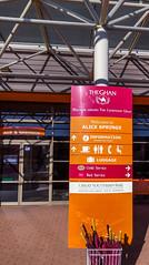 IMG_1660 (Alan Davidson) Tags: au australia northernterritory ciccone