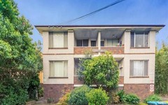10/35 Saddington St, St Marys NSW