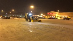 Snow Removal Home Depot
