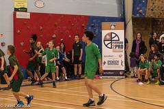 PPC_9025-1 (pavelkricka) Tags: basketball club finals bland schools academy primary ipswich scrutton 201516 ipswichbasketballclub playground2pro