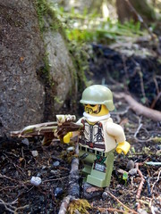 Disregard - Edited Version (Legomania.) Tags: door out outside photography photo lego image fig outdoor edited side version tan picture olive picasa pic mini figure ba minifig editedversion combo combos olivegreen legominifigure minifigure mch disregard legominifig outdoorphotography ac8 brickarms legofigure bamch legofig baac8 outdoorlegophotography