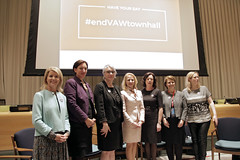 Violence Against Women Town Hall (UN Women Gallery) Tags: usa newyork wee csw empowerment weps genderequality commissiononthestatusofwomen unwomen csw60
