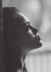 Profile (georgerani532) Tags: portrait girl beauty naturallight innamoramento