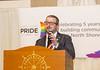 NSPNET065 (North Shore Pride) Tags: m danvers feb18 2016danvers manorthshorepridehostedaprofessionalnetworkingeventwith