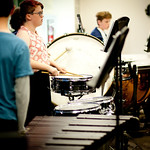 OVMS San Fran Rehearsal 2016-46