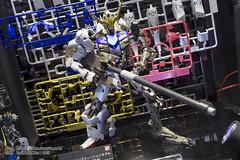 20150321_hirm-1 () Tags: toy model hobby figure gundam   gunpla   plasticmodel         ironbloodedorphans