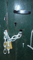 26-04-2013 049 (Jusotil_1943) Tags: cadena hierro manilla candado vede 26042013