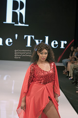 rene-Tyler-Art-Hearts-4Chion-Marketing-28 (4chionmarketing) Tags: fashion hair la losangeles model shoes dress designer makeup style blogger curvy cocktail dresses fashionshow runway thick catwalk styling designers thickness fashionweek fashionaddict fashionmodel plussize eveningwear lafashionweek plussizefashion runwaymodel fw16 curvygirl fbloggers curvywomen fashionblogger fblogger artheartsfashion lafw16 renetyler