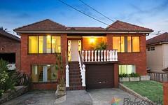 33 Walton Street, Blakehurst NSW