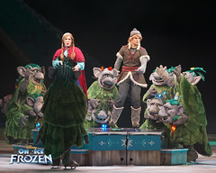 Anna, Kristoff & Trolls (DDB Photography) Tags: show anna ice ariel goofy fairytale movie mouse photography penguins olaf frozen duck pittsburgh nemo princess pennsylvania hans feld prince disney mickey story skate figure mickeymouse animation cinderella minnie minniemouse snowwhite sven donaldduck elsa princesses dory ddb princecharming waltdisney iceshow kristoff disneyonice disneycharacters disneymovie pittsburghpenguins princeeric figureskate disneypictures animatedmovie disneyphoto snowprince princehans consolenergycenter feldentertainment ddbphotography arendelle elsathesnowqueen frozenonice dukeofweselton