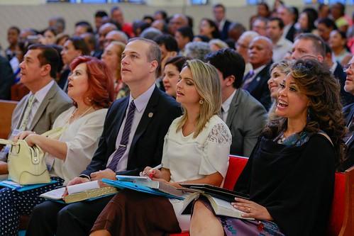 IX Convenção