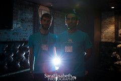SaraElisabethPhotography-ICFFIndustryDay-Web-6722