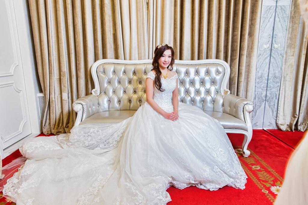Wedding (27)