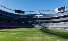 Broncos-0291 (jdquintiii) Tags: colorado denver denverbroncos alumnievent hillsdalecollege milehighcity sportsauthorityfield hillsdalecollegealumnievent
