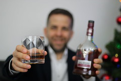 Whiskyme (bozkurtko) Tags: whiskey booze whisky scotch singlemalt dram viski dalmore whiskywednesday whiskyme whiskyselfie