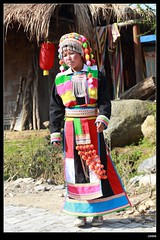 DP1U6681 (c0466art) Tags: trip travel light people water festival race canon season living dance interesting colorful village chinese culture visit sing custom spill trandition 2016 custume 1dx c0466art