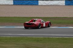 IMG_2531 (Thimp1) Tags: park test race crash spin racing testing sp di april 70300mm tamron chevron vc usd donington 2016 f456 b8