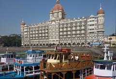 2013 02 03 Indien 1343.jpg (kurt.maier1) Tags: urlaub maharashtra mumbai indien in 2013